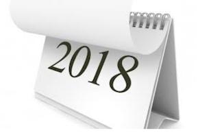 Actus: Loi de finances 2018, quels changements pour les entreprises ?