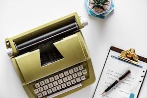 Comment bien rédiger la clause bénéficiaire d'un contrat d'assurance vie ?