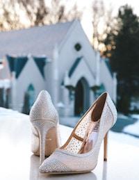 Test spécial Elle: Vous avez trouvé chaussure à votre pied mais quelle forme d'union choisir?