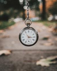 Attention l'horloge tourne ! prélèvement à la source, prenez votre décision avant le 15 septembre