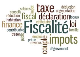 Entrepreneurs: Du nouveau pour la déclaration des distributions de dividendes