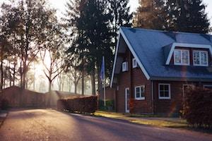 Barème des taux de crédit immobilier du mois de janvier