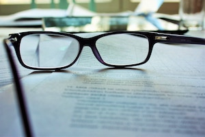Quelle est la fiscalité applicable aux contrats Madelin ?