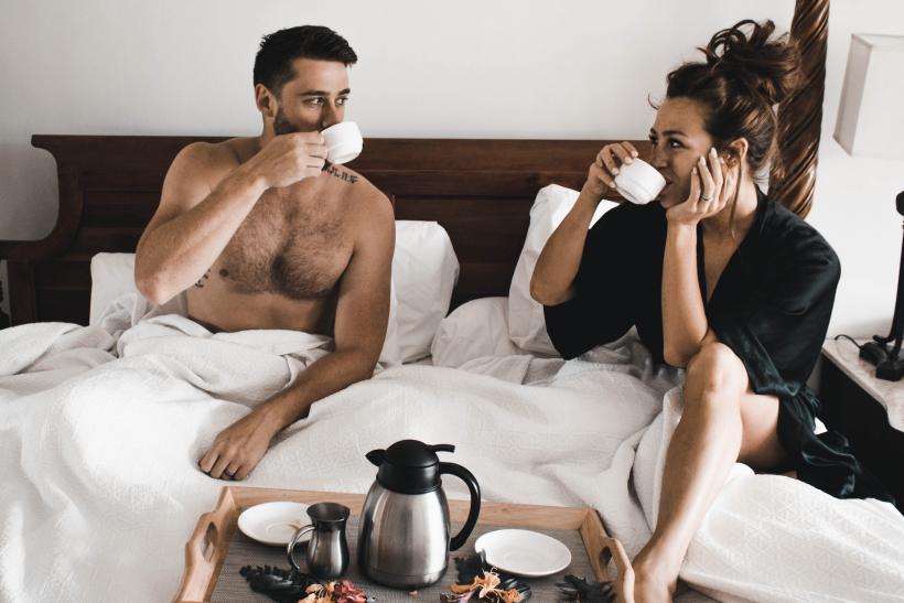 Comment acheter un bien immobilier à deux sans être marié format standard le blog
