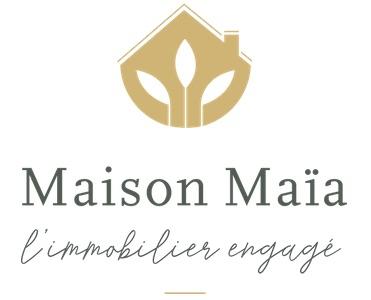 Logo Maison Maia